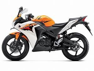 Honda Cbr 150 R Std 149 Cc Csd Price List Jalandhar
