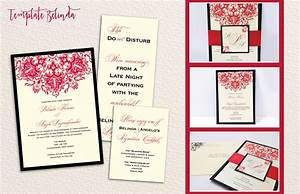 wedding invitations vineland nj vineland nj zip code map With wedding invitation printing new jersey