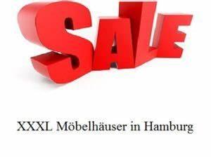 Möbel Kranz Uelzen : xxxl m belh user in hamburg ~ A.2002-acura-tl-radio.info Haus und Dekorationen