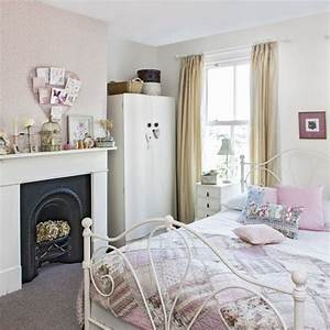 The most awesome teenage bedroom ideas girl intended for for Brilliant tween bedroom ideas