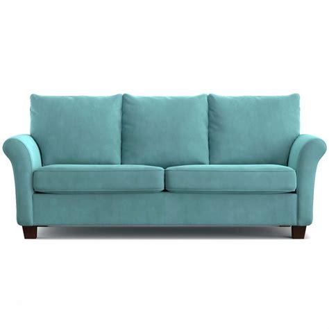 Jcpenney Sofa Bed by Woodchairs Us Lifeoftheparty Flexsteel Sofa Sleeper