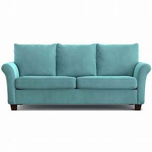jcpenney memorial day sale up to 80 off items dwym With jc furniture and mattress