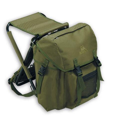 siege sac a dos akah sac à dos avec siège pliant sacs à dos akah