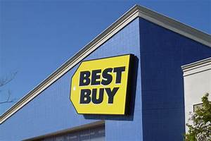 Cyber Monday At Best Buy Features Half Off 3ds Games   50 Off Xbox Bundles And Other Discounts