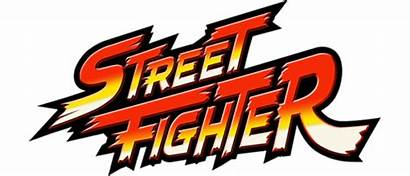 Fighter Street Udon Special Comics Comic Entertainment