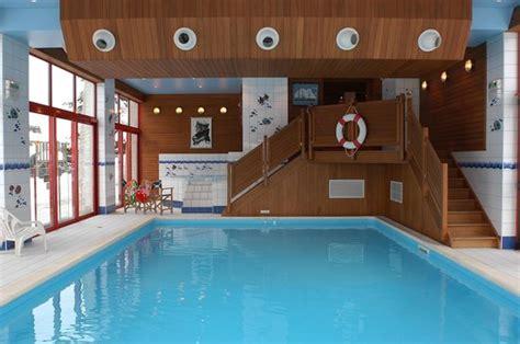 chalet hotel alpina les gets frankrijk foto s reviews en prijsvergelijking tripadvisor