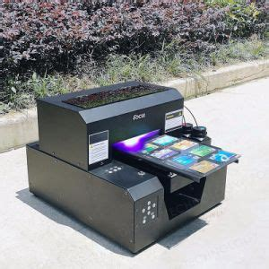 benefits  business card printer   change