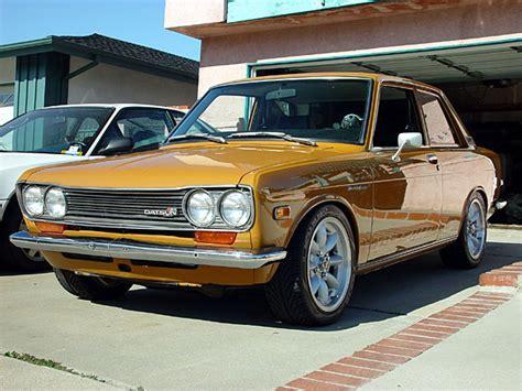 Datsun 510 Forum by Sr20 Forum View Single Post Fs 1972 Datsun 510