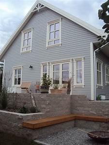 Gartenhaus Farbig Gestalten : gartenhaus neu gestalten gartenwege gestalten auf gutem fu e zum gartenhaus gartenhaus ~ Orissabook.com Haus und Dekorationen