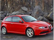 ALFA ROMEO 147 GTA specs 2003, 2004, 2005 autoevolution