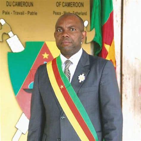 convocation devant le bureau de conciliation cameroun communiqué de l 39 upc le député robert bapooh