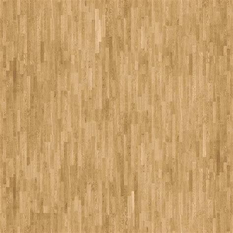 buy timber flooring cheap hardwood flooring cheep wood floor stylish hardwood floor ideas with vinyl acacia