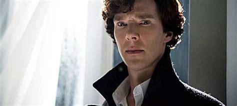 sherlock benedict cumberbatch bbc comienzo temporada primera america oconowocc