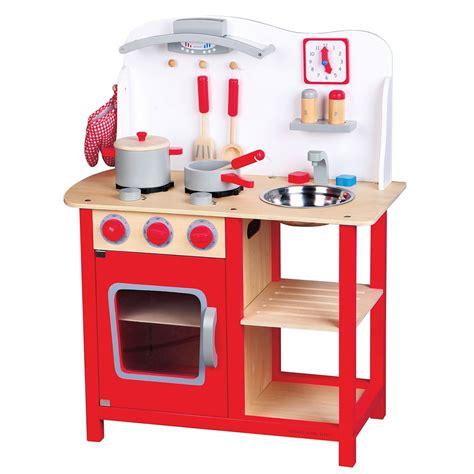 10 Giochi Di Cucina Per Bambini (100% Ecologici) Babygreen