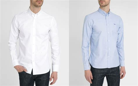 comment choisir si鑒e auto longueur manche de chemise homme comment choisir