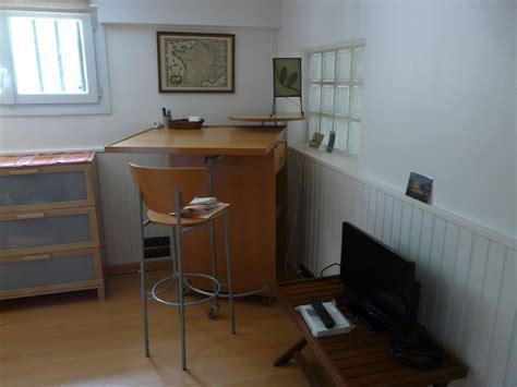 chambre etudiant nanterre chambre pour étudiant allemand dans agréable maison dans