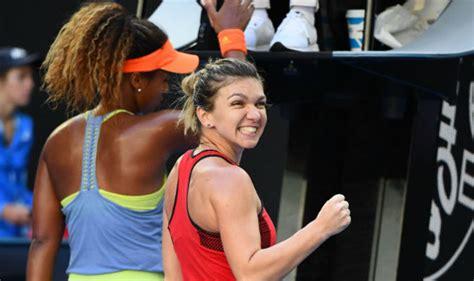 Simona Halep Stays No.1 In WTA Rankings, Naomi Osaka Enters Top 10 | Tennis News