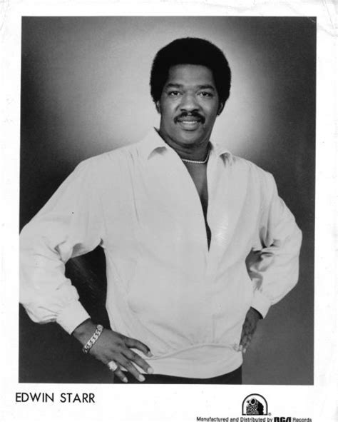 109 Best Images About Music #2 On Pinterest  Fred The Movie, Bernie Taupin And Edwin Starr