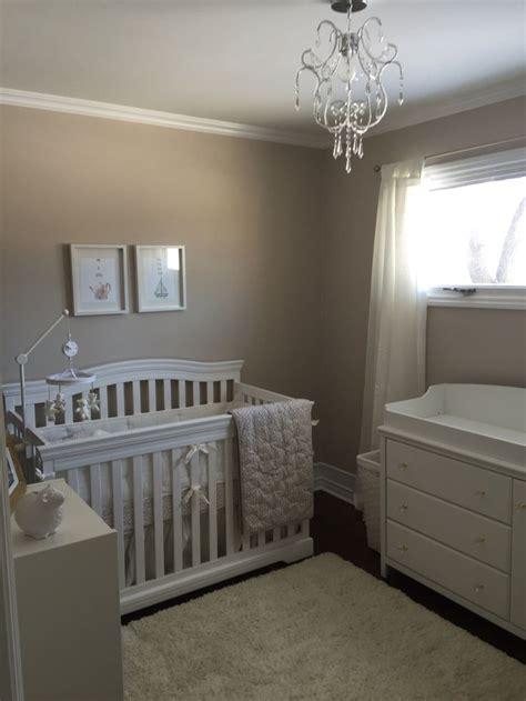 950 Best Neutral Baby Bedding Sets Images On Pinterest