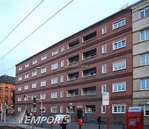 Friedrich Ebert Straße : friedrich ebert stra e 42a 44 mannheim image 703476 ~ A.2002-acura-tl-radio.info Haus und Dekorationen
