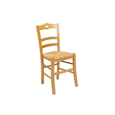 chaise paillée interiors dessus de chaise