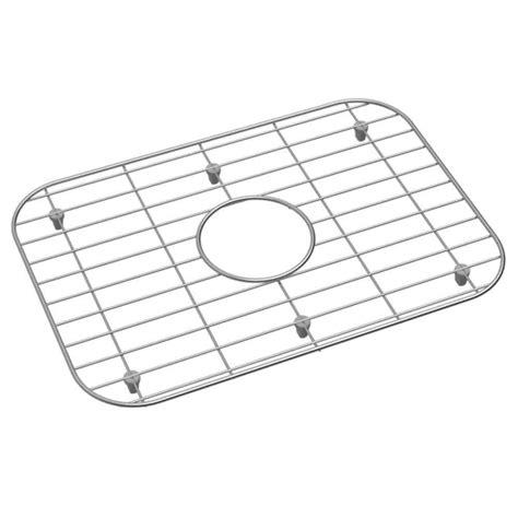 Kitchen Sink Bottom Grid by Elkay Kitchen Sink Bottom Grid Fits Bowl Size 21 In X 15