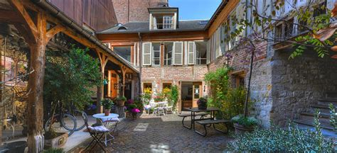 chambre hote deauville beautiful chambre dhotes luxe normandie ideas seiunkel