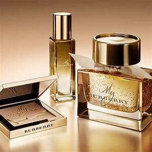 Parfum Per Rechnung Bestellen : my burberry eau de parfum 50 ml in limitierter auflage 50ml damen burberry ~ Themetempest.com Abrechnung