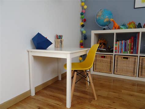 bureau maternelle fille bureau enfant maternelle