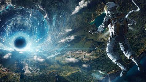 Space, Universe, Stars, Astronauts, Space Art, Rama
