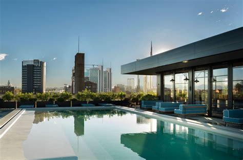 terrazze di via palestro i dieci migliori posti per un in terrazza a