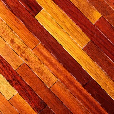 santos mahogany flooring color change hardwood flooring types wood for hardwood flooring