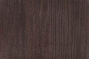 Dark Brown Wood Texture Background With Copyspace Stock ...