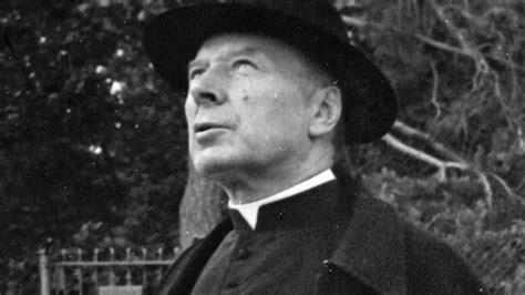 This story first appeared in the summer issue of marian helper magazine. Kard. Wyszyński wkrótce błogosławiony, Papież zatwierdził cud - Vatican News