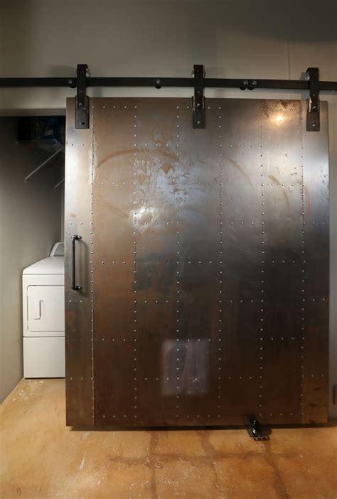 best 25 industrial door ideas on industrial