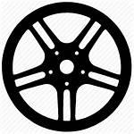 Wheel Icon Icons Moto Exclusive Clipart Steering