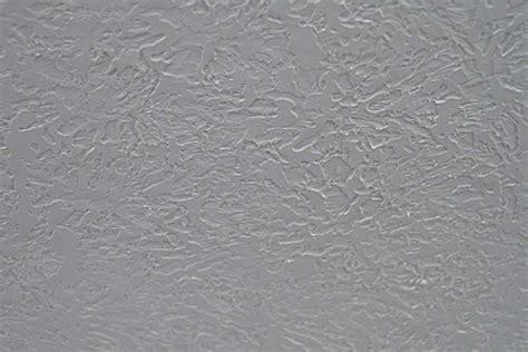 ceiling texture types home decor ideas ceiling texture