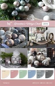 Trendfarbe Weihnachten 2017 : trendfarben f r weihnachten 2018 mit ausblick auf 2019 hq designs ~ A.2002-acura-tl-radio.info Haus und Dekorationen
