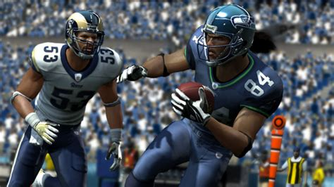 madden nfl  player ratings ers  seahawks espn