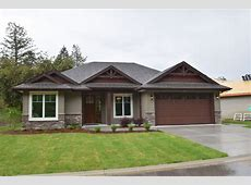 Single Family Houses For Rent Near Me House For Rent Near Me