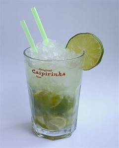 File Cocktail Caipirinha raw jpg Wikipedia