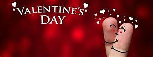 Top 5 restaurants for a romantic Valentine's Day dinner in ...