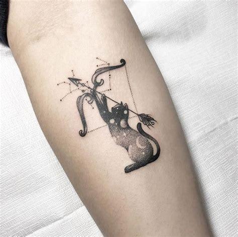 tattoo designs   zodiac sign tattooblend