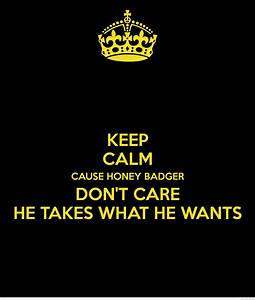 I don't care wallpapers and quotes