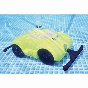 Comparatif Robot Piscine : avis robot aspirateur piscine chercher le meilleur produit ~ Melissatoandfro.com Idées de Décoration