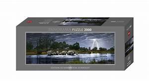 Puzzle Online Kaufen : puzzle herd of elephants online kaufen ~ Watch28wear.com Haus und Dekorationen