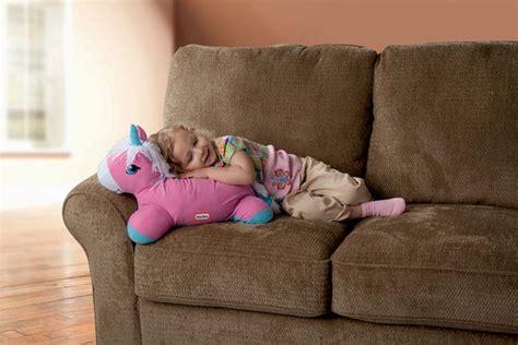 tikes pillow racers tikes pillow racers unicorn pink toys