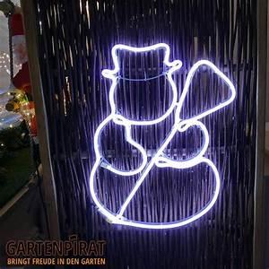 Weihnachtsbeleuchtung Innen Fenster : best 25 weihnachts led beleuchtung ideas on pinterest led lichterkette sterne holz and ~ Orissabook.com Haus und Dekorationen