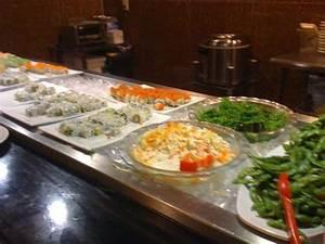 Teppan Yaki Grill : teppanyaki grill supreme buffet asian fusion minneapolis mn yelp ~ Buech-reservation.com Haus und Dekorationen