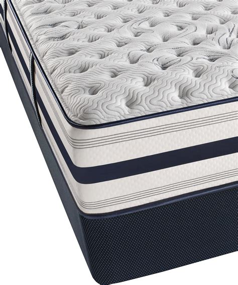 beautyrest recharge mattress beautyrest recharge st caroline firm mattress